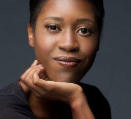 Entrepreneur of the Day 040 – Obinna Morton