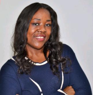 Entrepreneur of the Day 038 – Michelle Bello