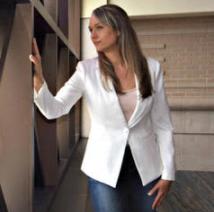Entrepreneur of the Day 031 – Heather Simon
