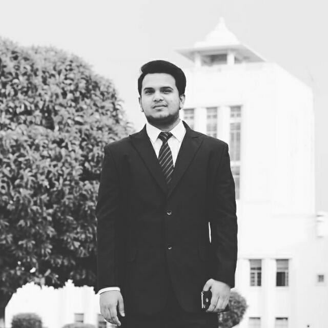 Entrepreneur of the Day 026 – Rohan Yadav